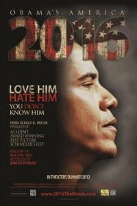 Worst Movie Weekend In Years: 'The Words' Can't Beat 'The Possession' & 'Lawless' Holdovers; 'Cold Light Of Day' Bombs; Now Anti-Obama Pic #2 Political Documentary