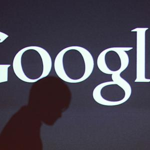Google May be Forced to Face European Antitrust Regulators Again