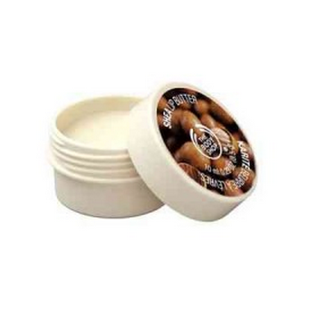The Body Shop Shea Lip Balm