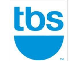 TBS Greenlights Blue Collar Comedy Pilot From Walt Becker And Rob Long