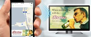 YuMe and Gracenote to Advance Synchronized Second Screen Advertising