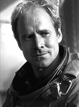 "Will Patton as Charles ""Chick"" Chapple in Touchstone's Armageddon"