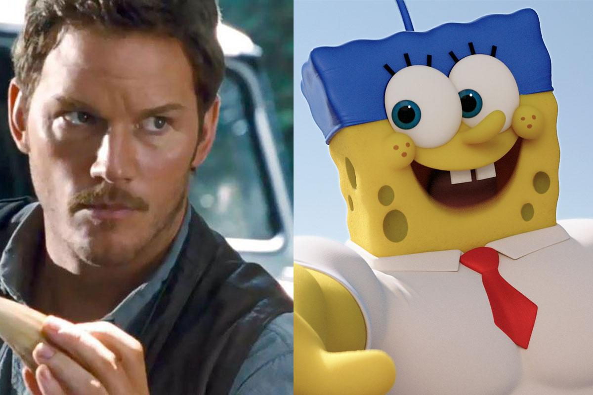 All the 2015 Super Bowl trailers: Watch them as they arrive!