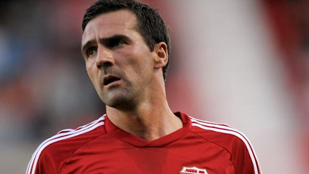 Tommy Miller, Swindon Town (PA Photos)