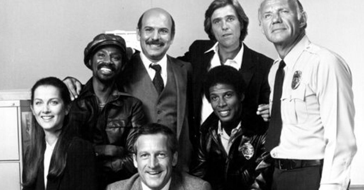 What Happened to the Cast of Hill Street Blues?