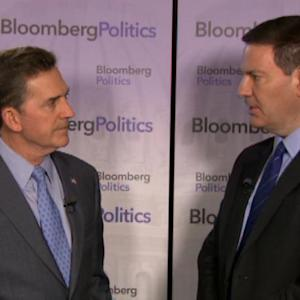 Demint: Cruz Not Radical, Looks That Way From Outside
