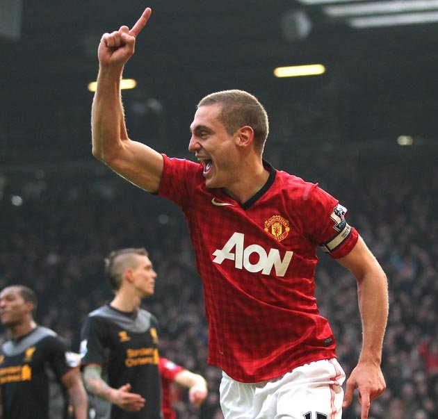 Vidic_2013