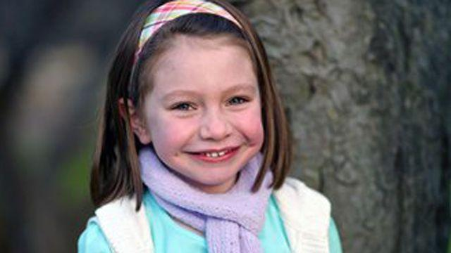 Officials release names of victims in Sandy Hook shooting
