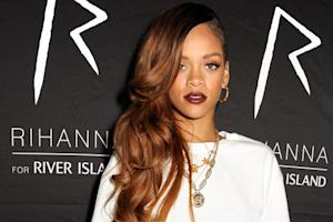 Rihanna 'Still Recovering,' Cancels Second Tour Date in Baltimore