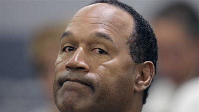PREVIEW:  OJ Returns to Court