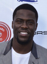 ABC Nabs Comedy Based On Kevin Hart's Stand-Up With Put Pilot Commitment