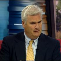 Talking Points: 6th District Congressional Candidate Tom Emmer