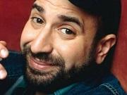 Dave Attell Lands Uncensored Series, Stand-Up Special With Comedy Central