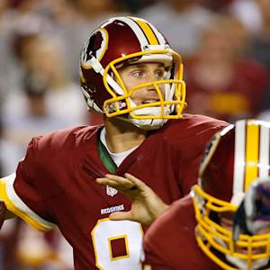 TNF Storylines: Cousins making an impact