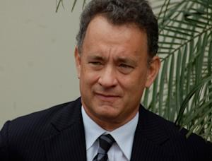 Tom Hanks to Make Broadway Debut in 2013: Other Oscar Winners with Recent Runs on Stage
