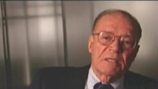 The Fog Of War: Lessons Of From The Life Of Robert S. Mcnamara Scene: Packing