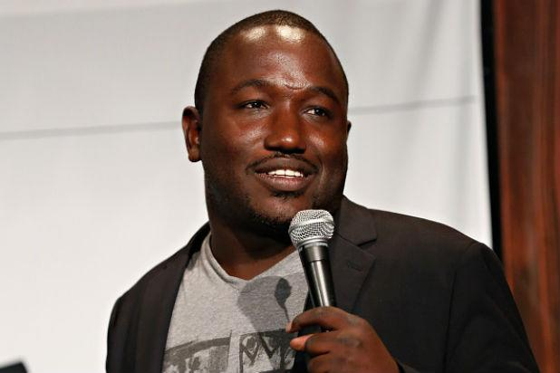 Hannibal Buress Set to Host 19th Annual Webby Awards