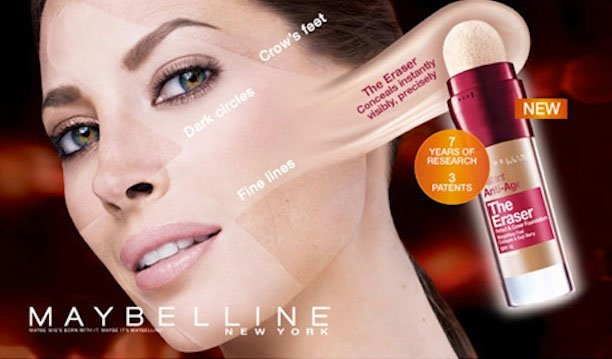 christyturlingtonmaybellineadbanned