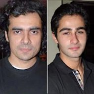 Imtiaz Ali's Brother Arif To Make Directorial Debut With Armaan Jain