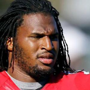 Mark Hulme: Bears fell to temptation in signing Ray McDonald