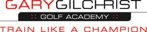 Gary Gilchrist Golf Academy Teams Up With College Golf Camps of America