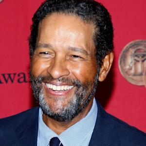 Why The NFL Network Didn't Work Out For Bryant Gumbel