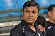 FAS to renew Sundram's contract