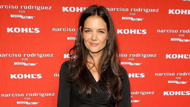 Katie Holmes' Broadway Play to Close Early