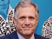 CBS' Les Moonves to TWC's Glenn Britt: This is Not Negotiating It's Grandstanding