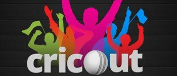 CricOut: A social network for cricket fans
