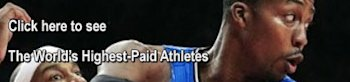 Click here for more athletes
