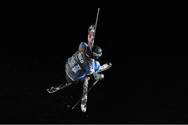 FRENCH-SKI-FREESTYLE-X-GAMES
