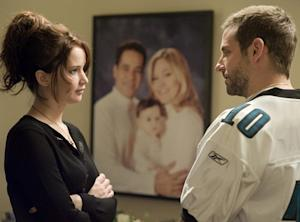 Independent Box Office: Strong Hold for 'Silver Linings Playbook'