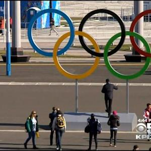 Cost To Host Olympics In San Francisco May Not Be Worth It