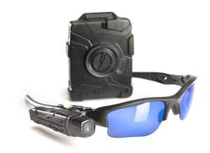 Lake Havasu Becomes First Agency to Fully Deploy TASER X2 and AXONFlex Units