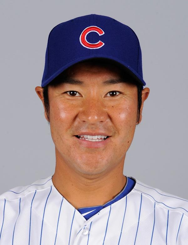 <b>Hisanori Takahashi</b> | Colorado Rockies | Major League Baseball | Yahoo! - hisanori-takahashi-baseball-headshot-photo
