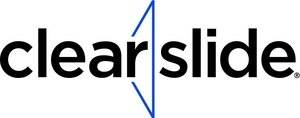 ClearSlide Secures $50 Million to Fuel Innovation in Sales Productivity