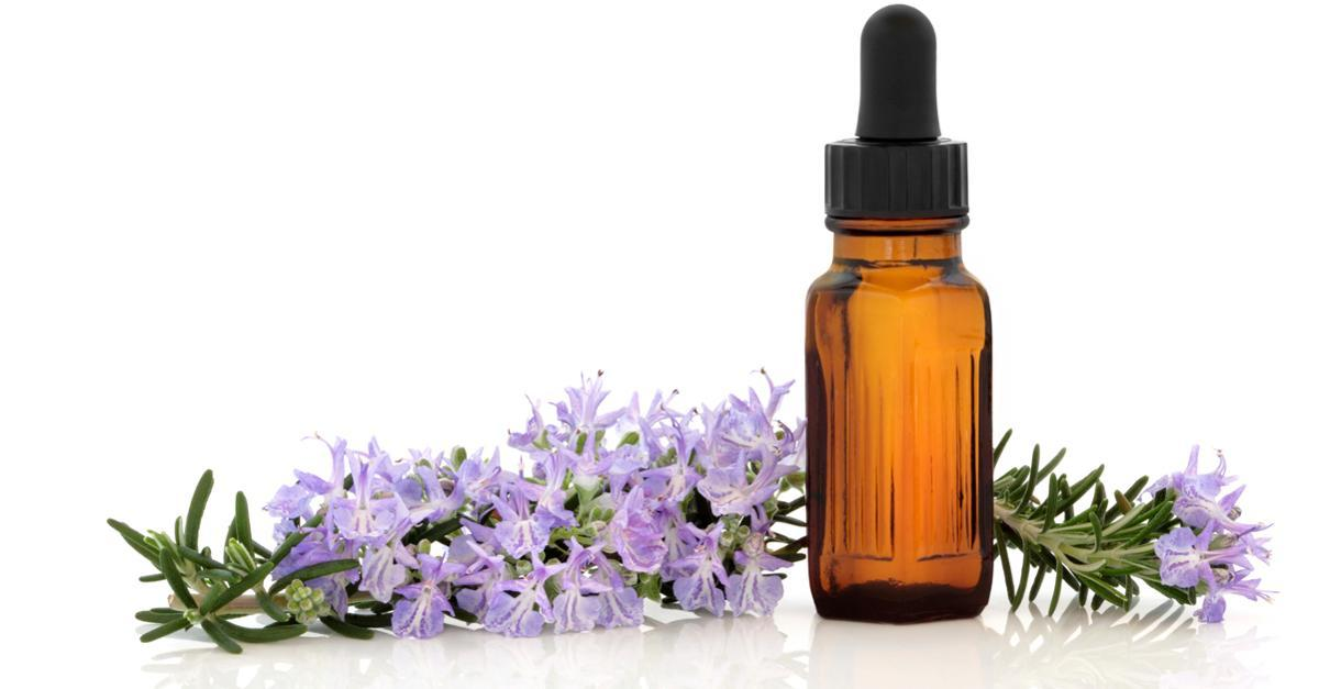 How-To use Essential Oils