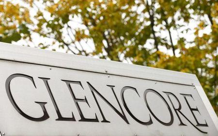 Glencore calls on Paris climate summit to adopt coal policy