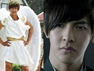 Jiro Wang returns for KO. 3