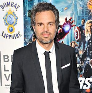 Mark Ruffalo Opens Up About the Murder of His Younger Brother Scott