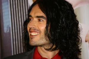 Russell Brand Tells British Government How to Handle Drug Addiction -- Other Stars Who Were Candid About Their Struggles with Drugs