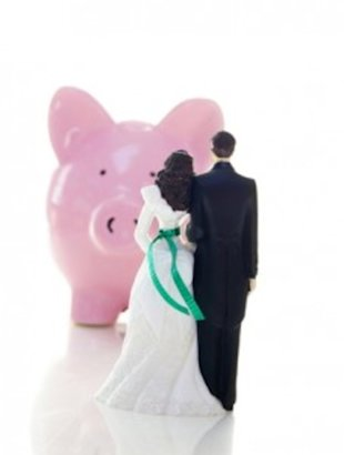 The 7 Biggest Financial Mistakes Couples Make and How to Fix Them