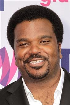 NBC's Craig Robinson Comedy Remains In Contention With Cast Options Extension