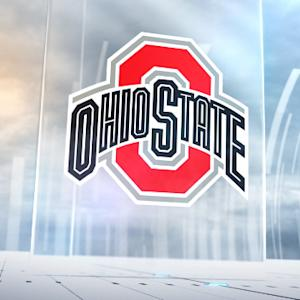 Ohio State: Best of 2015 NFL Scouting Combine