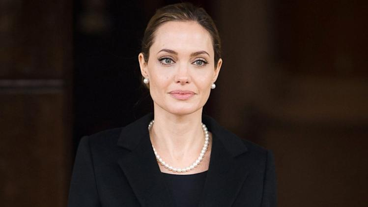 Why the Angelina Effect Is at Odds With New Guidelines