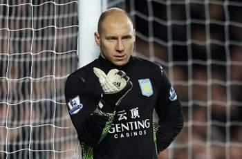 Americans Abroad recap: Guzan pushes Villains up the table