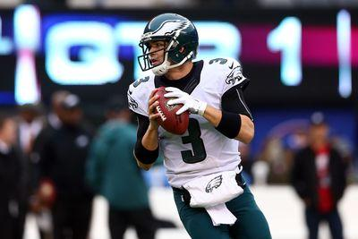 2015 NFL free agents: Mark Sanchez, Brian Hoyer top quarterbacks available