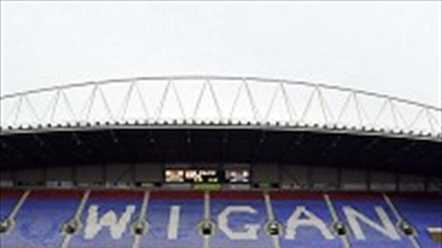 Wigan Warriors will not tolerate bad behaviour by their fans