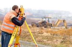 McKissock Rolls Out New Correspondence Courses for Land Surveyor Education